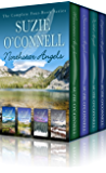 Northstar Angels: The Complete Series (Northstar Romances Box Sets Book 1)