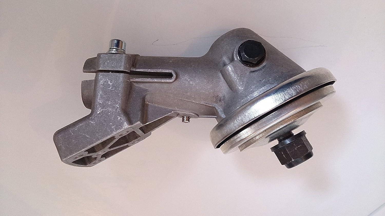 Engranaje cónico desbrozadora Stihl FS160/180/220/280/290 ...