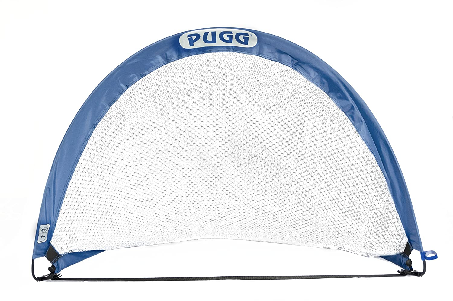 PUGG Backyard Soccer Goal