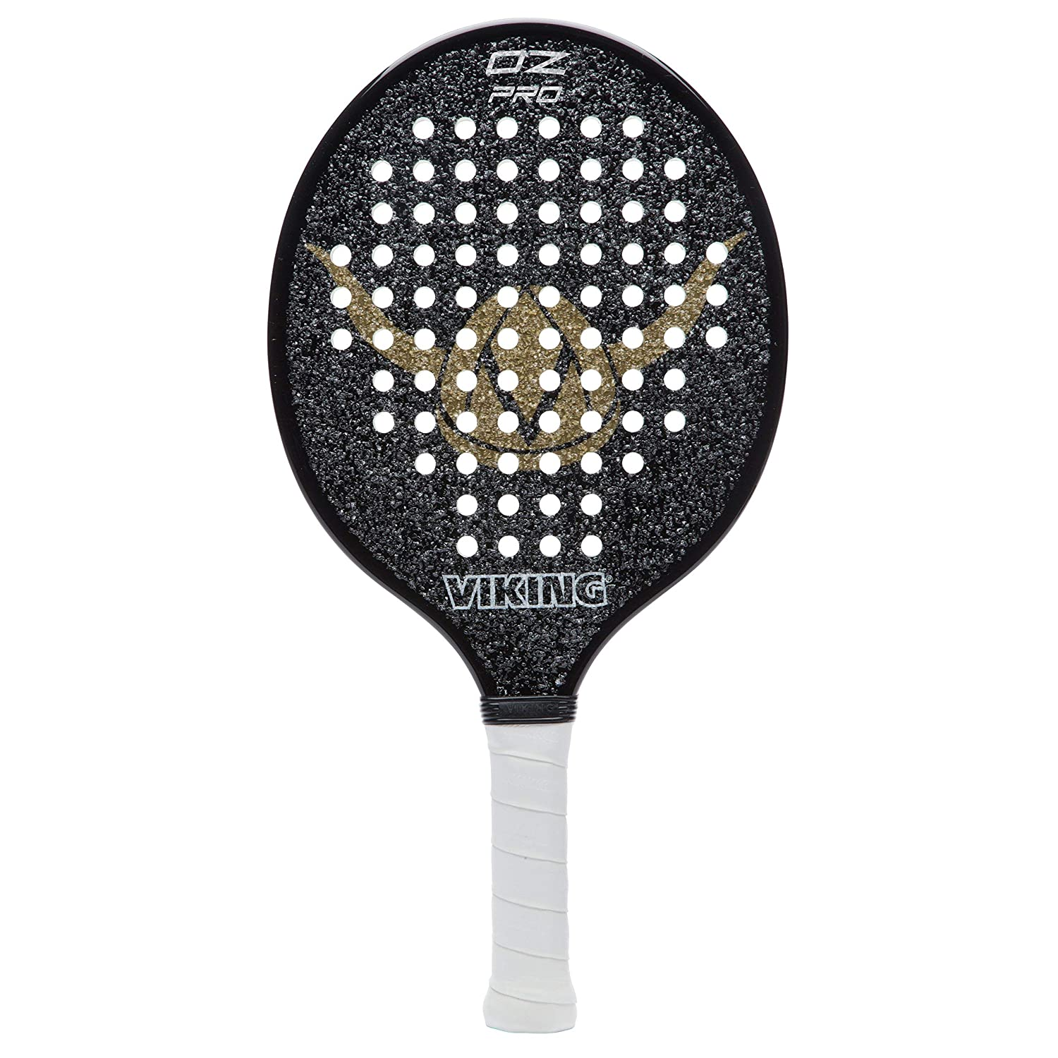 Amazon.com: Viking oz Pro Plataforma de tenis Paddle: Sports ...