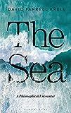 The Sea: A Philosophical Encounter