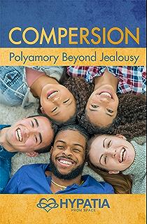 Site de rencontres Polyamory Canada