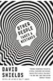 Other People: Takes & Mistakes