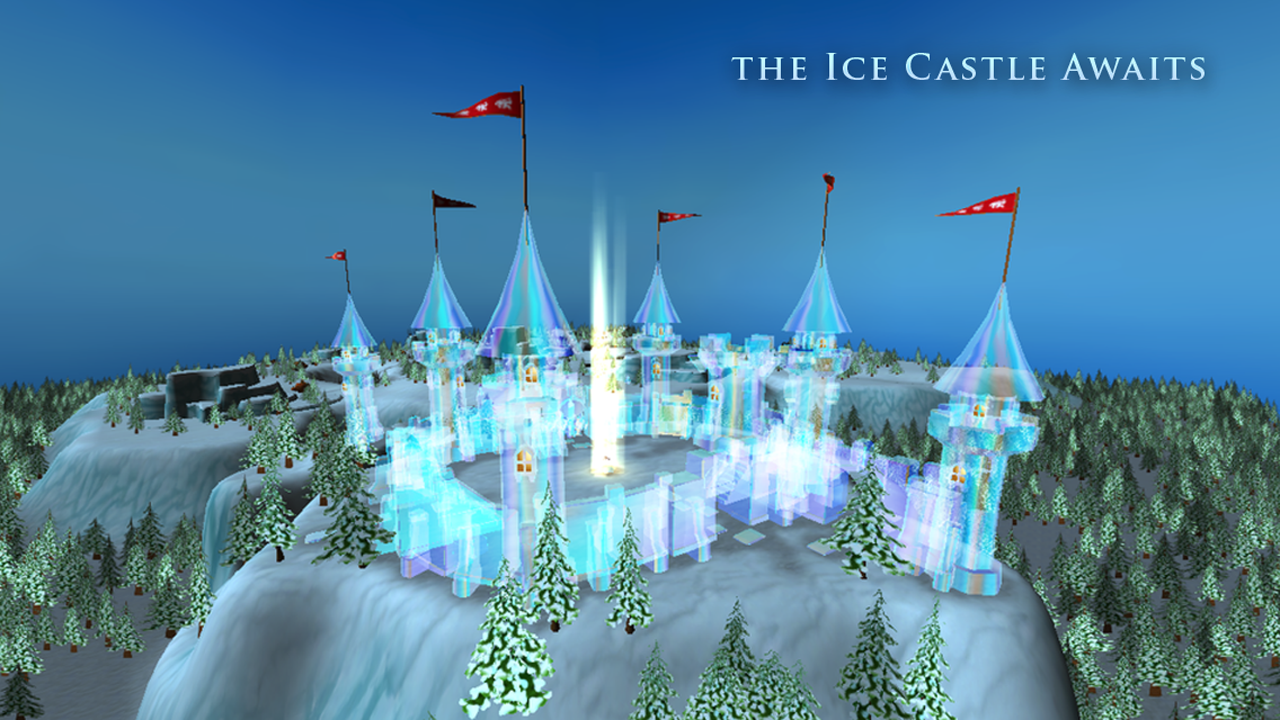 1080p movie clips free download ice castles by donald wrye usa.