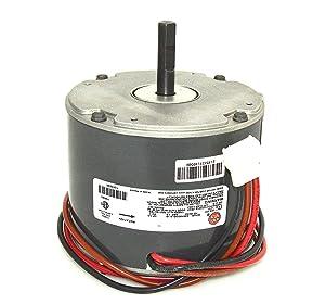 1085926 - OEM Upgraded Tempstar 1/3 HP 230v Condenser Fan Motor