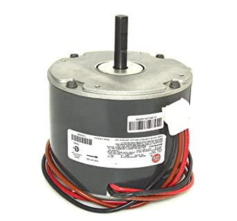 1085926 - OEM Upgraded Tempstar 1/3 HP 230v Condenser Fan Motor on climatrol wiring diagram, heat controller wiring diagram, rheem air handler wiring diagram, viking wiring diagram, panasonic wiring diagram, johnson controls wiring diagram, sears wiring diagram, payne wiring diagram, broan wiring diagram, concord wiring diagram, old furnace wiring diagram, goettl wiring diagram, snyder general wiring diagram, crosley wiring diagram, estate wiring diagram, columbia wiring diagram, roper wiring diagram, evcon wiring diagram, marvair wiring diagram, centurion wiring diagram,