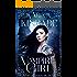 Vampire Girl