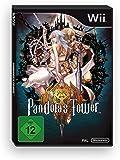 Pandora's Tower [import allemand]