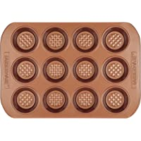 Amazon Best Sellers Best Muffin Amp Cupcake Pans