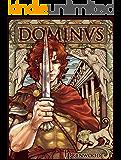 Dominus: Dominus Book 1