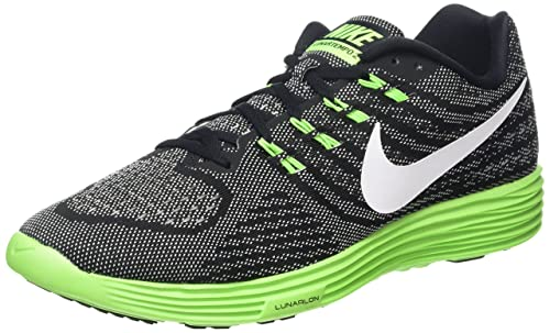 NIKE Men's Lunartempo 2 Running Shoe