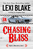 Chasing Bliss (Nights in Bliss, Colorado Book 7)