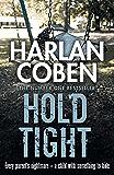 Hold Tight (English Edition)