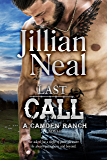 Last Call: A Camden Ranch Novel