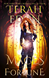 Mages By Fortune (Birthright Book 2)