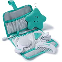 Safety 1st Complete Grooming Kit Pyramids Aqua