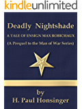 Deadly Nightshade (English Edition)