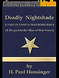 Deadly Nightshade (English Edition)