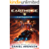 Earth Valor (Earthrise Book 6)