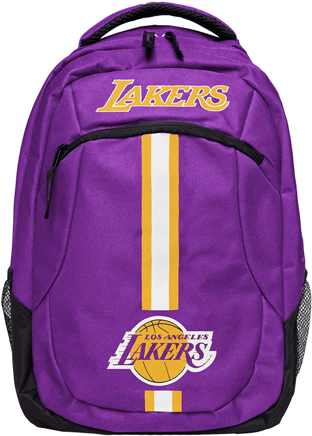 FOCO NBA Action Backpack