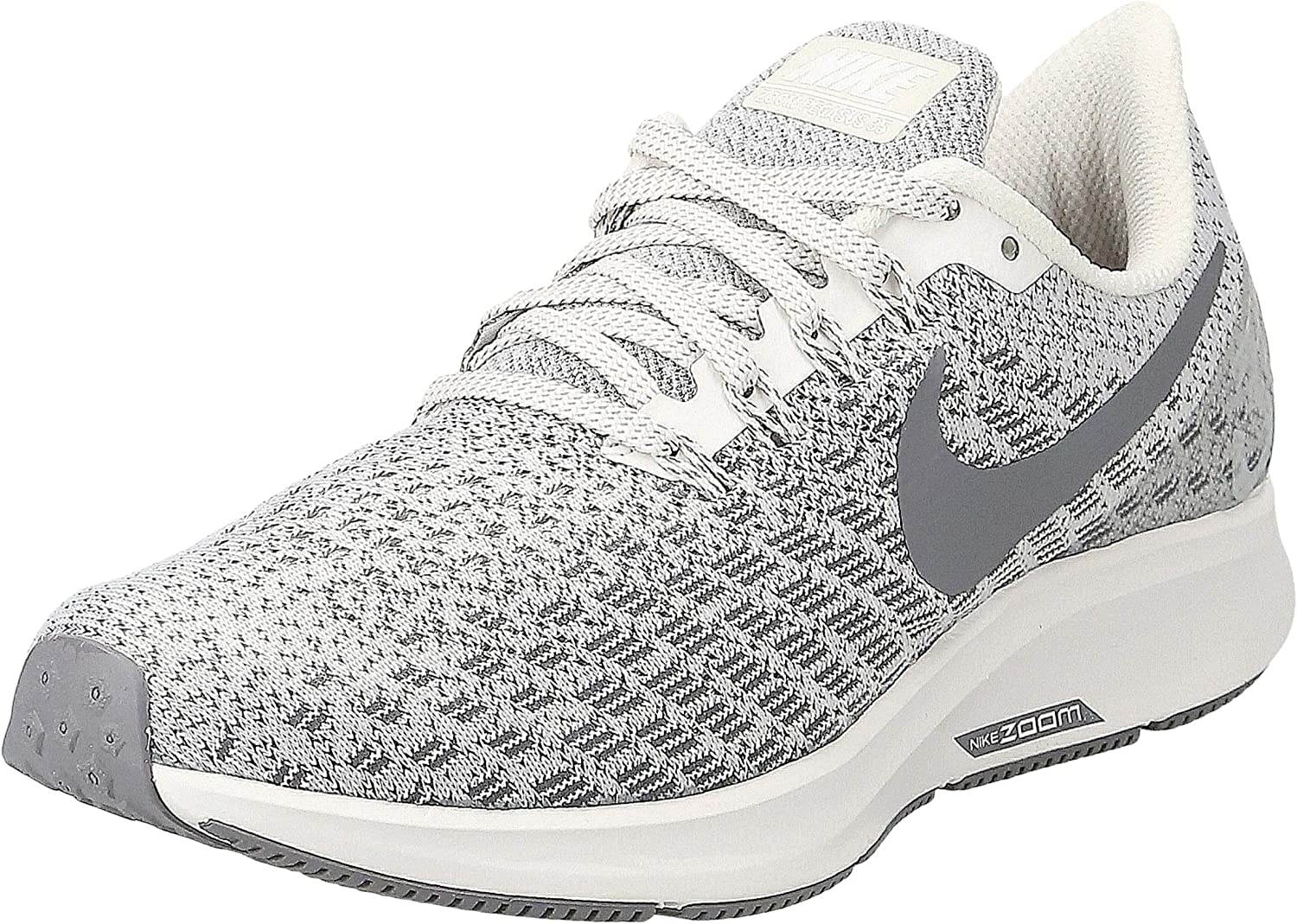| Nike Women's Running Shoes | Road Running