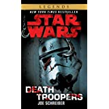 Death Troopers (Star Wars) (Star Wars - Legends)