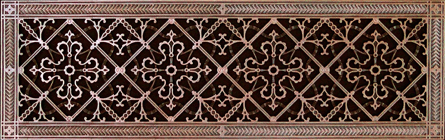 decorative wall vent design register home registers decor grilles collection set company best covers pacific depot