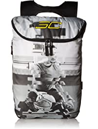 48325b528fa Under Armour Guardian Backpack