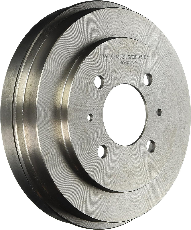 123.65017 C-Tek Brake Drum Centric
