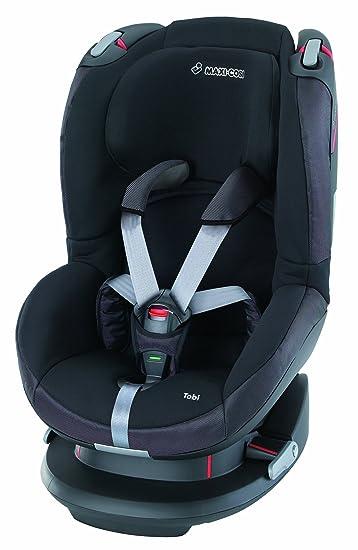 Amazon.com: Maxi-Cosi Tobi asiento de coche para niños ...