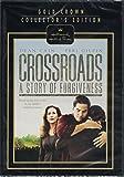 """Crossroads"" Story of Forgiveness(Hallmark Hall of Fame)--DVD"