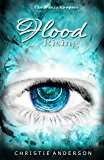 Flood Rising (The Water Keepers Book 4)