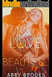 Love Is Beautiful (Chelsea & Max)