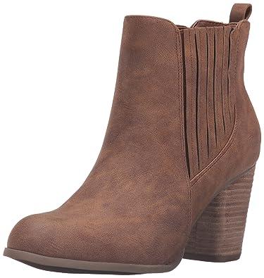 Women's Dominicc Boot