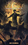 The State of Chu (The Warring States Book 2)