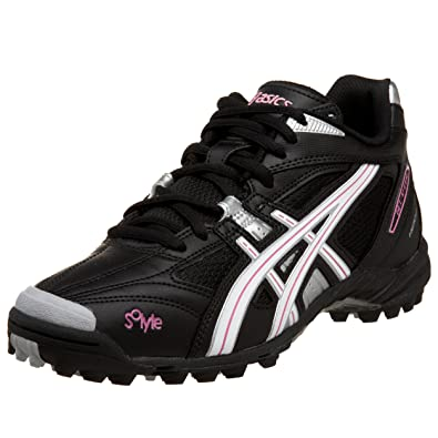 asics gel stratus 2 #1 women soccer player