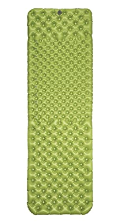 Sea to Summit Comfort Light Insulated Sleeping Mat