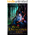 Why Dragons Hide (The Arclight Saga, Book 0)