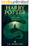 Harry Potter e a Câmara Secreta (Série de Harry Potter)