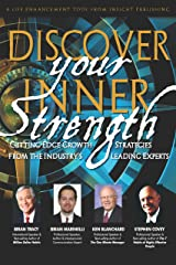 Discover Your Inner Strength Kindle Edition