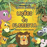 Lições da Floresta