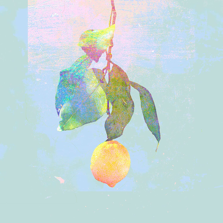 Kenshi Yonezu Lemon Amazoncom Music