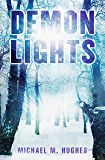 Demon Lights (Blackwater Lights Trilogy)