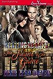 Healing Hearts 13: The Name of the Game [Healing Hearts 13] (Siren Publishing Classic)