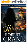Hunters (Out of the Box Book 15)