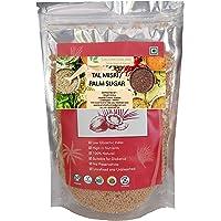 Shudh Online Tal Mishri/Palm Candy/Palm Sugar/Sugar Candy (1000 grams / 1 Kg)