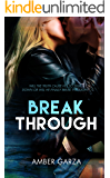 Break Through: A romantic suspense