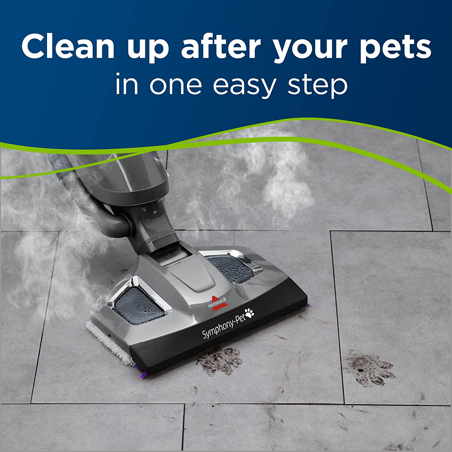 Pet Sn And Odor Remover For Hardwood Floors Carpet