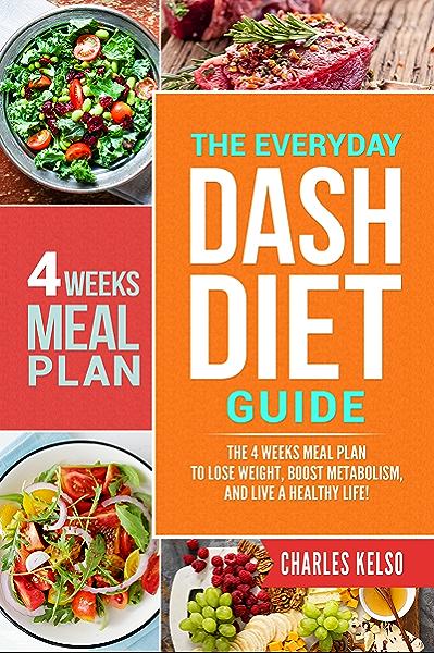 metabolism boosting diet meal plan