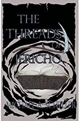 The Threads of Jericho Kindle Edition